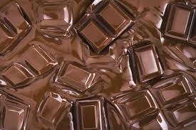 national chocolate day october 28.  October Be Eaten Every Day Of The Year Itu0027s Basically A Health Food On  Wednesday It Will Particularly Important Because October 28 Is National Chocolate With Day O