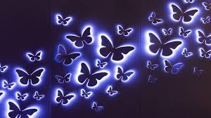 lighting pattern. 3d graphic light effect lighting pattern c