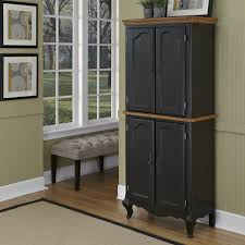 kitchen pantry furniture french windows ikea pantry. Shelves : Swell Ikea Kitchen Prep Tables Freestanding Pantry Cabinet Skinny Lowes Cabinets Ki Storage Furniture Free Standing Sink Unit With Doors French Windows T