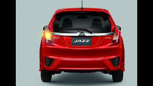 2018 honda jazz india. simple jazz 2018 honda jazz facelift india launch hit maruti s cross check on honda jazz india d