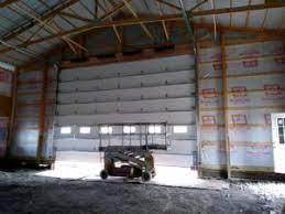 chicagoland garage doors