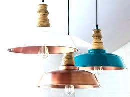 hammered copper pendant light copper pendant light kitchen copper pendant light kitchen hammered copper light pendant