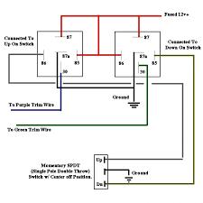 ben t trim tab rocker switch wiring diagram wiring diagram essig gallery lenco trim tabs wiring diagram tab home and 4pdt switch on dual rocker switch wiring diagram meyer ben t trim tab rocker switch wiring diagram