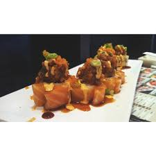 toyota roll back to tokyo garden downey