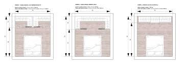 La cabina armadio u2013 i provinciali fanno casa
