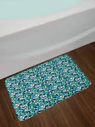 dark navy blue bath rugs target bathroom blue and white bath rug target shower mat home