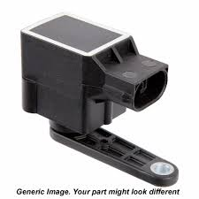 <b>Suspension Ride Height Sensor</b> - OEM & Aftermarket Replacement ...