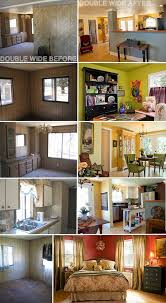 home renovation designs. irocksowhat: the most amazing mobile home renovations - i don\u0027t live in a but love ideas renovation designs