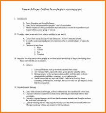 psychology essays madrat co  psychology essays