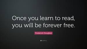 frederick douglass learning to and write essay frederick douglass learning to and write essay rhetorical analysis essay by e garton on prezi