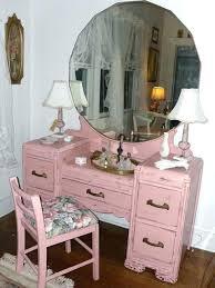 antique vanity dresser with mirror beautiful antique vanity with mirror and bench simply pink antique vanity antique vanity dresser with mirror