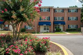 annapolis gardens apartments. admiral oaks: affordable apartments in annapolis, annapolis gardens