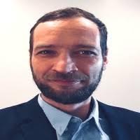 2 perfiles de «Thomas Scheicher»   LinkedIn