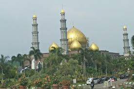 Hasil gambar untuk gambar masjid