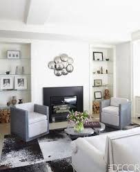 Living Room Carpets Rugs Living Room Rug Rules Pretty Grey Living Room Interior Design And