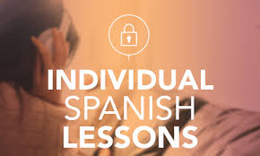 See comprehensive translation options on definitions.net! Intensive Spanish Courses Full Immersion Programs Fuia