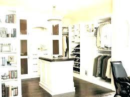 custom wardrobe closet built closets build a in bedroom manufactu