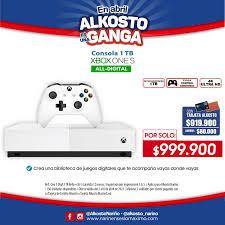 Juegos nuevos originales sellados ps4 entregas gratis sin recargos en uio!! Alkosto Narino Home Facebook