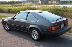 Sharp One Owner 5-Speed: 1985 Toyota Celica GT-S | Bring a Trailer