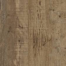 lifeproof brookland oak 8 7 in x 72 in luxury vinyl plank flooring 26 sq ft case