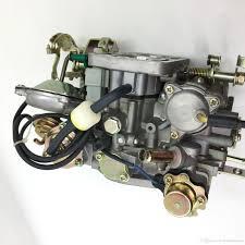 2018 Carb Carburettor For Toyota 1rz Engine HIACE 1Y 2Y 3Y 4Y 1RZ ...