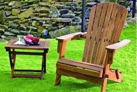 tuesday morning patio furniture covers enter to win our springtime spruce up giveaway