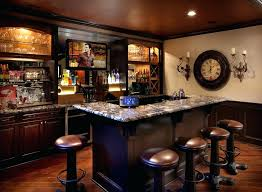 basement bar furniture. Awesome Home Bar Furniture Ideas Renovation Basement Cabinets  Mattress Basement Bar Furniture B