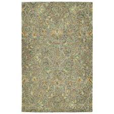 chancellor taupe 4 ft x 6 ft area rug