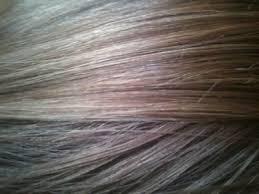 Zrzavé Vlasy Anone Diskuse Módnípeklocz