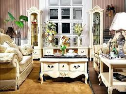 french country cottage furniture. French Country Shabby Chic Furniture Cottage Decorating . F