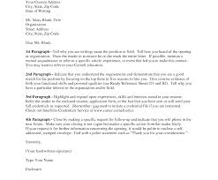Appealing Who To Address A Cover Letter Photos Hd Goofyrooster