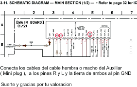 cdx gt320 highroadny sony xplod radio wiring diagram sony xplod deck wiring diagram cdx gt250mp for a radio best of car beauteous