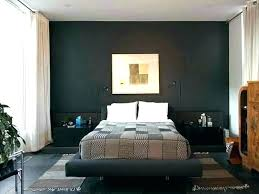 Boys Bedroom Paint Ideas Boy Colors Small Color Decoration For Wedding  Anniversary Full Size