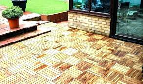 ikea outdoor flooring deck tiles on grass outdoor flooring outdoor wood tiles floor decking by