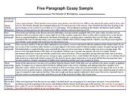format of a paragraph essay sweet partner info format of a 5 paragraph essay 5 paragraph essay 5 paragraph essay sample pdf