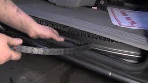 chry van power sliding door stops working youtube Dodge Caravan Wiring Harness Problems Dodge Caravan Wiring Harness Problems #10 2002 dodge caravan wiring harness problems