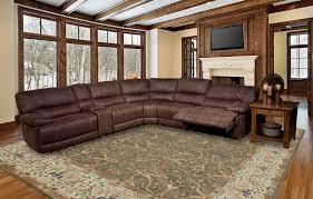 living room furniture 2014. Living Room Furniture 2014 V