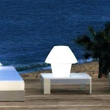 outdoor floor lamps for porches floor lights for garden outdoor floor lamp solar table lamps