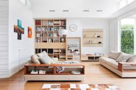 Fantastic Designer Home Renovation Adorable Home Interesting Home Renovation Designer
