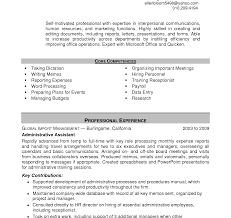 Medical Assistant Objective Statements For Resume Medical School Application Resumebjective How To Write Writing For 22