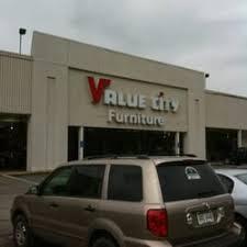 Value City Furniture CLOSED Furniture Stores 6400 Maccorkle