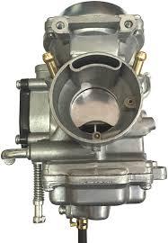 2001 Polaris Ranger Engine Diagram Polaris Ranger Electrical Schematic