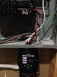 what s the best whole house surge protection chspt2ultra installed
