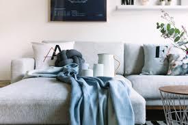 Schlafzimmer Einrichten Blau Interessant Atemberaubende Dekoration
