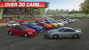 carx drift racing apk mod unlock all android apk mods