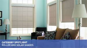Types Of Window Coverings  How To Choose The Perfect Window Window Blinds Com