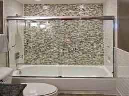 shower design dazzling rapturous tub sliding glass door metal bathtubs frameless shower walls l doors over new cost bathtub standard accordion for