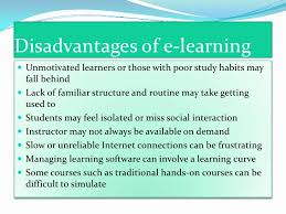 essay elearning vs classroom learning cheap write my essay e learning and use of technology e learning vs classroom learning