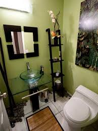 simple small bathroom decorating ideas. decor for small bathrooms bathroom decorating ideas simple