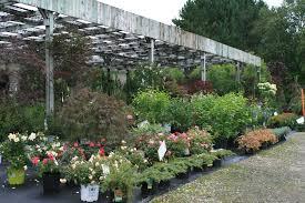 Garden Centre Kitchener Huron Landscaping